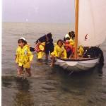 P256-05-N4-23juillet1998-barbatre-voile-moussaillons